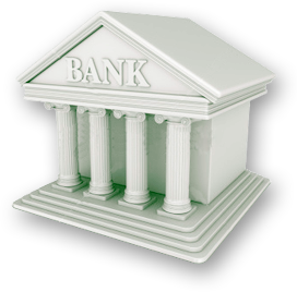 how to open bank account in australia from overseas