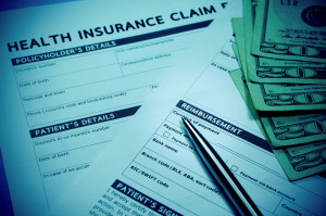 /457-visa-health-insurance-basic-coverage-vs-extras