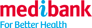 Medibank Overseas Visitor Health Cover