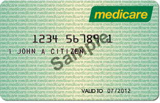 457 visa medicare 2015 guide what you need to know 457 visa medicare card ccuart Image collections